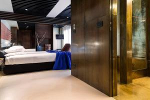 Straf Hotel (5 of 104)