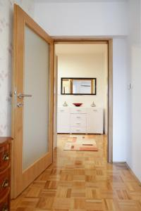 Guest Apartment Visoko, Apartments  Visoko - big - 6