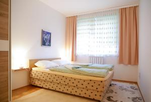 Guest Apartment Visoko, Apartments  Visoko - big - 13