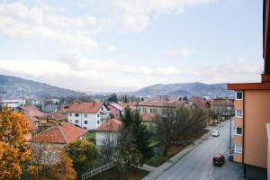 Guest Apartment Visoko, Apartments  Visoko - big - 14