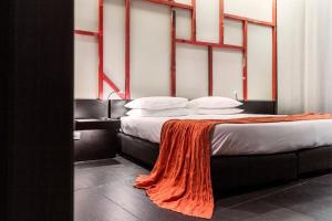 Straf Hotel (18 of 104)