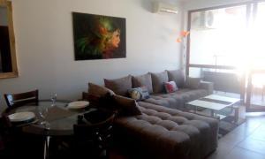 B44 Apollon Complex, Appartamenti  Ravda - big - 36