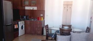 B44 Apollon Complex, Appartamenti  Ravda - big - 38