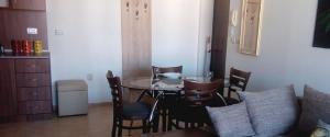 B44 Apollon Complex, Appartamenti  Ravda - big - 39