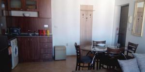 B44 Apollon Complex, Appartamenti  Ravda - big - 40