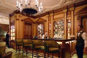 The Lanesborough (16 of 76)