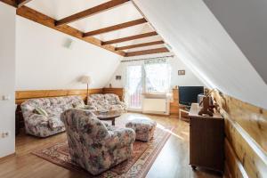Rent like home Kasprowicza