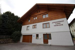 Ski In/Ski Out Appartements Tritscher by Schladming-Appartements - Schladming