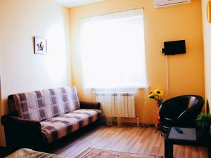 Abrikos Guest House, Affittacamere  Rostov on Don - big - 42