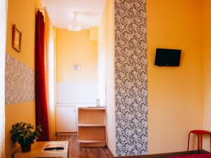 Abrikos Guest House, Affittacamere  Rostov on Don - big - 41