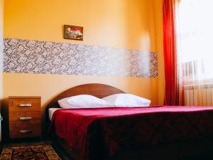 Abrikos Guest House, Affittacamere  Rostov on Don - big - 1