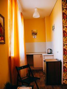 Mini Hotel Abrikos, Locande  Rostov sul Don - big - 23