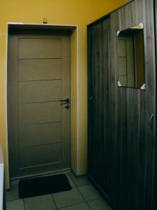 Mini Hotel Abrikos, Locande  Rostov sul Don - big - 61