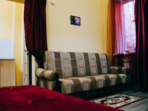 Mini Hotel Abrikos, Locande  Rostov sul Don - big - 47