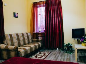 Mini Hotel Abrikos, Locande  Rostov sul Don - big - 59