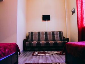 Mini Hotel Abrikos, Locande  Rostov sul Don - big - 69