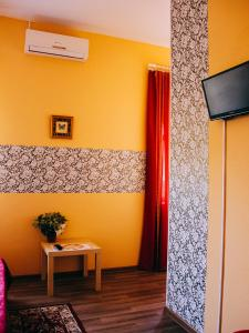 Mini Hotel Abrikos, Locande  Rostov sul Don - big - 24