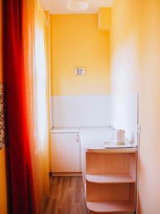 Mini Hotel Abrikos, Locande  Rostov sul Don - big - 26