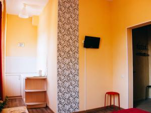 Abrikos Guest House, Affittacamere  Rostov on Don - big - 62