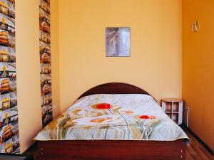 Abrikos Guest House, Affittacamere  Rostov on Don - big - 59