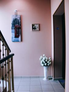 Abrikos Guest House, Affittacamere  Rostov on Don - big - 58