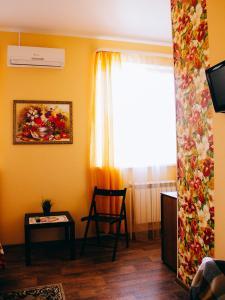 Mini Hotel Abrikos, Locande  Rostov sul Don - big - 27