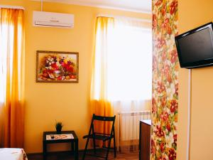 Abrikos Guest House, Affittacamere  Rostov on Don - big - 57