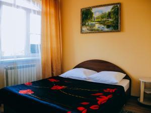 Mini Hotel Abrikos, Locande  Rostov sul Don - big - 37