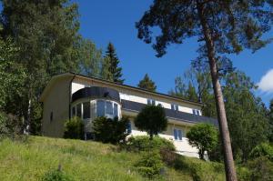 North Inn - Accommodation - Sollefteå