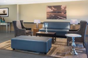 Wyndham Garden Texarkana, Hotel  Texarkana - Texas - big - 9