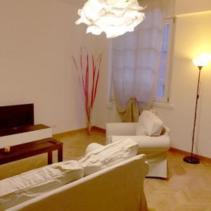 eLLe Apartaments Trento San Pietro