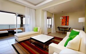 Pestana Bahia Lodge Residence, Hotely  Salvador - big - 23