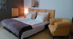 . Apartment Sova