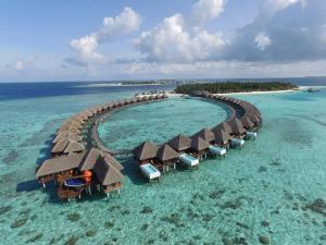 Sun Aqua Vilu Reef (19 of 72)