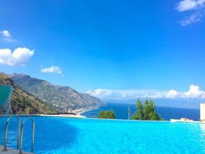 The San Pancrazio Pool Apartment - AbcAlberghi.com