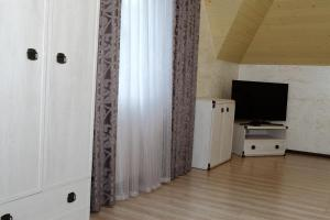 FAVAR Carpathians, Apartments  Skhidnitsa - big - 150
