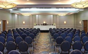 DoubleTree by Hilton Hotel Oak Ridge - Knoxville, Hotels  Oak Ridge - big - 15