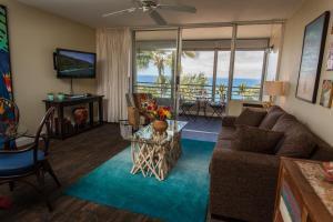 obrázek - Kamaole Beach Royale Resort