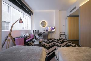 Adelphi Hotel (34 of 44)