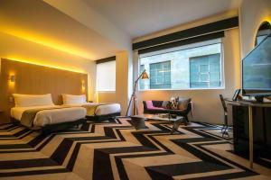 Adelphi Hotel (35 of 44)