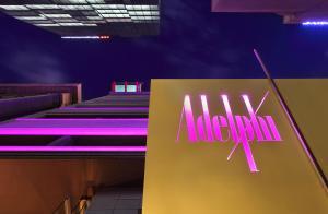 Adelphi Hotel (7 of 44)