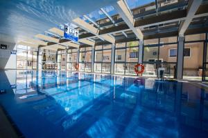 Auberges de jeunesse - Ramon Suites by Smart Hotels