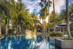 Twinpalms Phuket Resort (2 of 45)