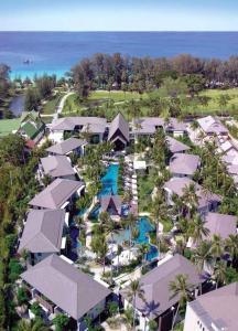 Twinpalms Phuket Resort (1 of 45)