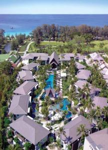 obrázek - Twinpalms Phuket