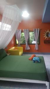 Milano Home Guesthouse, Гостевые дома - Прачуапкхирикхан