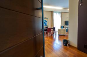obrázek - Appartamento Design