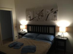 Apartments Verona Fiera - AbcAlberghi.com