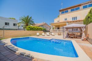 obrázek - Villa Cap de Pinar