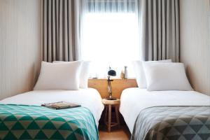 Good Hotel London (39 of 47)